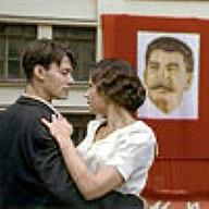 http://frendsbn.narod.ru/arbat/opis1_3.jpg